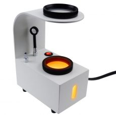 Polariscopes